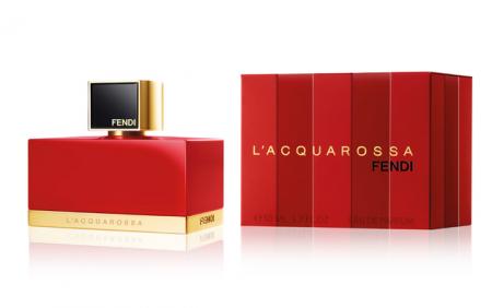 embedded_L'Acquarossa_by_Fendi_perfume