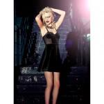 embedded_bershka-black-corset-dress