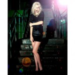 embedded_bershka-velvet-cutout-dress