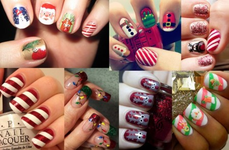 embedded_Christmas_nail_art_ideas.png