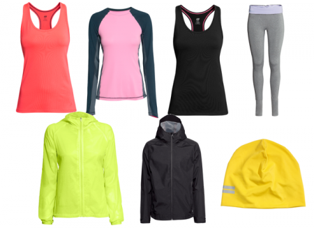 embedded_H_M_Activewear