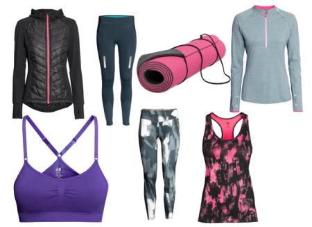 embedded_H_M_Sport_Activewear