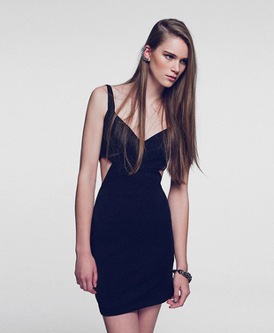 embedded_Stradivarius_Holiday__2013_lookbook