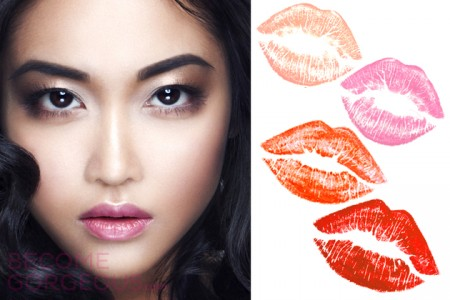 embedded_olive-skin-lipsticks