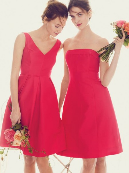 J-Crew-Weddings-Parties-March-2014-Lookbook-06