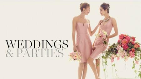 J-Crew-Weddings-Parties-March-2014-Lookbook
