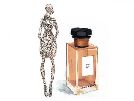 embedded_Atelier_de_Givenchy_Ambre_Tigré_fragrance