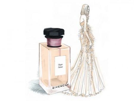 embedded_Atelier_de_Givenchy_Chypre_Caresse_fragrance