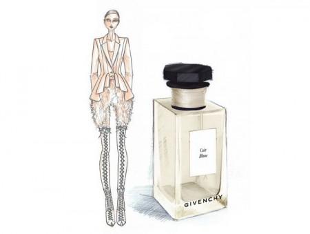 embedded_Atelier_de_Givenchy_Cuir_Blanc_fragrance