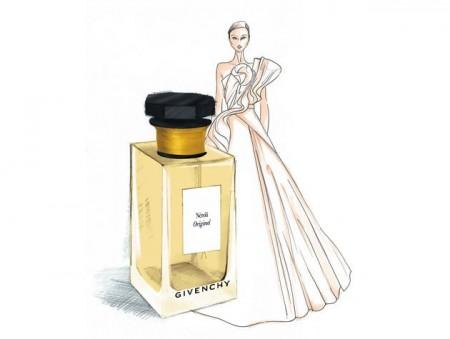 embedded_Atelier_de_Givenchy_Neroli_Originel_fragrance