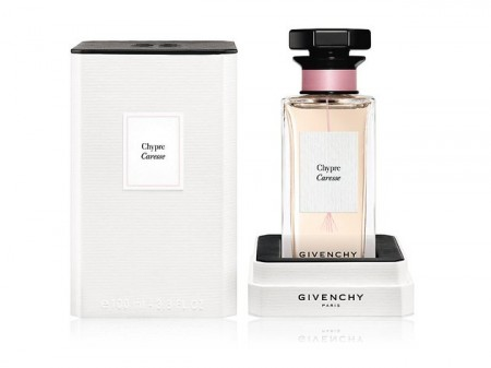 embedded_chypre_caresse_givenchy_fragrance_2014