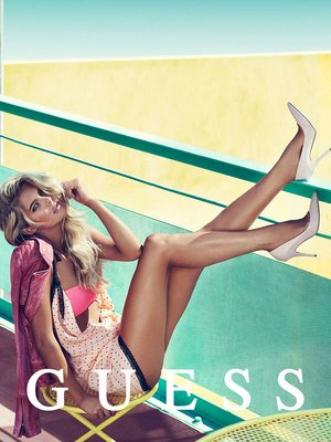 embedded_guess-spring-accessories-2014-campaign_4