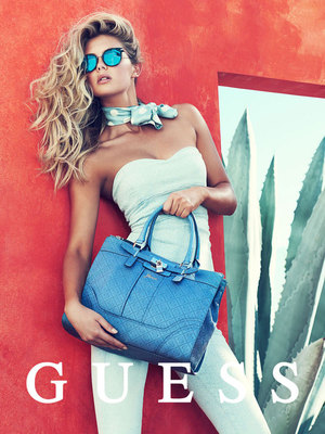 embedded_guess-spring-accessories-2014-campaign_5