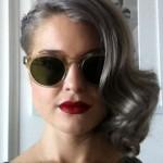 embedded_kelly-osbourne-gray_hair