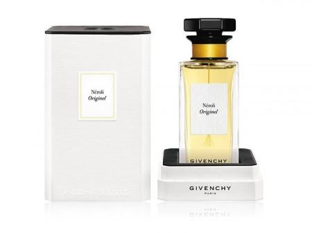 embedded_neroli_originel_givenchy_fragrance_2014