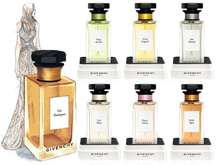 givenchy-ss-2014-fragrances_content