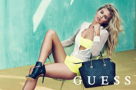 guess-spring-accessories-2014-campaign_6_content