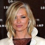kate-moss-gray-hair_content