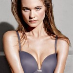 Behati-Prinsloo-For-Victoria's-Secret-06