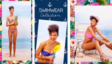 Bershka_Swimwear_Summer_2014_content.png