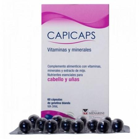 Capicaps_bodegon