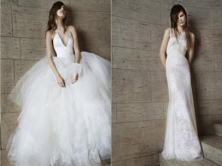Vera_Wang_spring_2015_bridal_collection_content