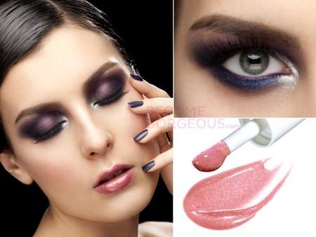 embedded_purple-smokey-prom-makeup