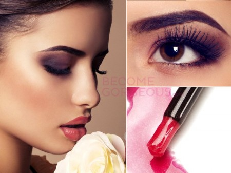 embedded_sultry_lashes_prom-makeup