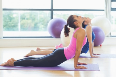 embedded_yoga_for_weight_loss