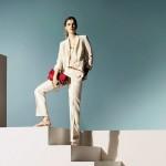Massimo-Dutti-May-2014-Women-Lookbook-02
