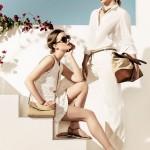 Massimo-Dutti-May-2014-Women-Lookbook-03