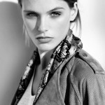 Massimo-Dutti-May-2014-Women-Lookbook-04