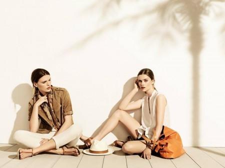 Massimo-Dutti-May-2014-Women-Lookbook-06
