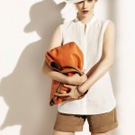 Massimo-Dutti-May-2014-Women-Lookbook-07