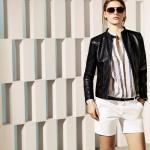 Massimo-Dutti-May-2014-Women-Lookbook-10