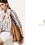 Massimo-Dutti-May-2014-Women-Lookbook