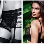 alyssa-miller-intimissimi-lingerie-photos10