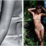 alyssa-miller-intimissimi-lingerie-photos11