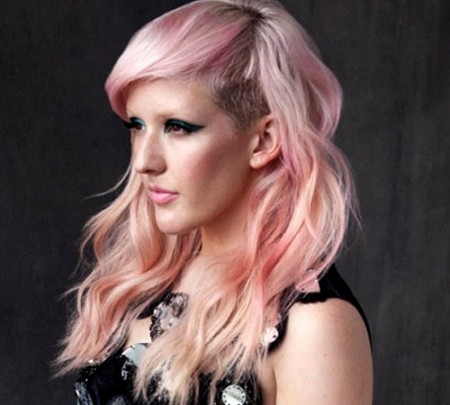embedded_ellie_goulding-with_pink_hair_color
