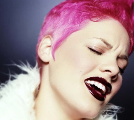 embedded_pink-with_pink_hair_color
