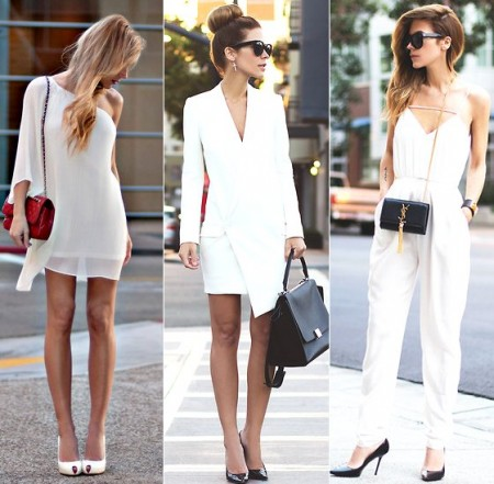 embedded_white_outfit_accessories_ideas