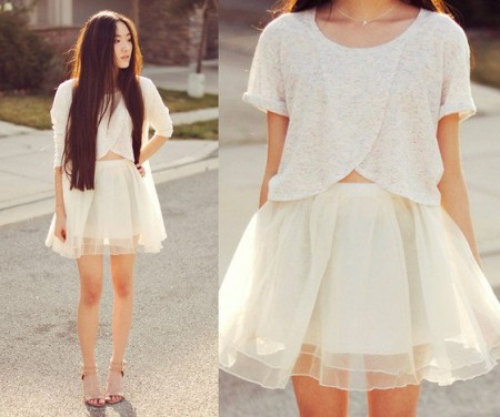 embedded_white_outfit_with_skirt_and_top