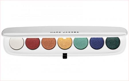 marc-jacobs-beauty-style-eye-palette-summer