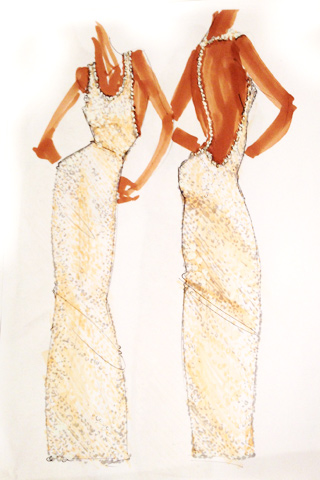 rihanna-sketch-see-through-dress