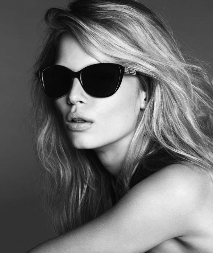 versace-sunglasses-2014-studded1