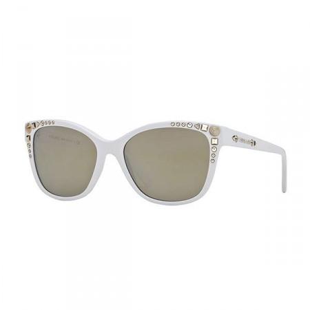 versace-sunglasses-2014-studded3
