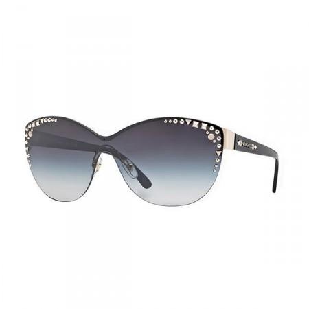versace-sunglasses-2014-studded4