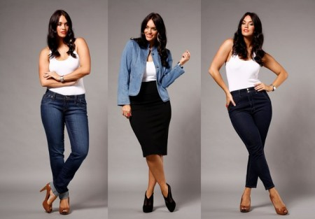 embedded_Embody_Jeans_plus_size_clothing.png