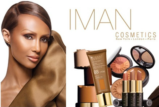 embedded_Iman_Cosmetics