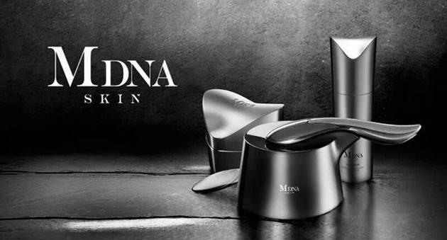 embedded_Madonna-MDNA-skin